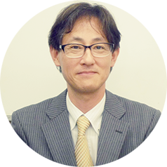 個別指導塾フィット 藤田様