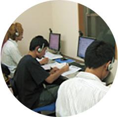 日本インターネットスクール協会 様